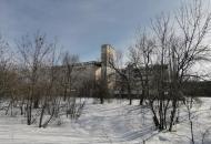 кхп-лисичанск