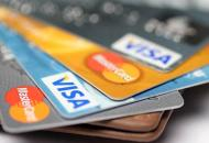 автоматическое списание долгов