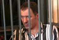 николай-рудьковский
