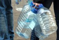 подвоз-воды-лисичанск