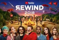 YouTube-Rewind
