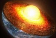 ядро-земли