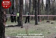 убийство-киев