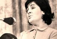 Валентина-Дворянинова