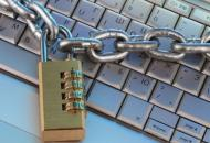 санкции против сайтов