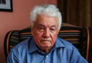 Владимир-Войнович