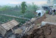индонезия-землетрясение