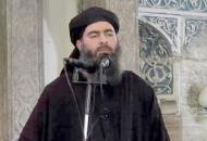 Абу-Бакр-аль-Багдади