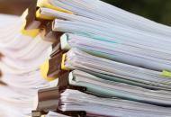 бумажные-документы