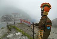 индия-китай-граница