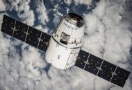 SpaceX-спутники