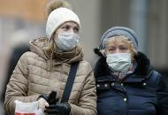 эпидемия-гриппа