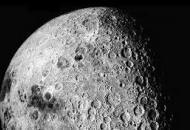 обратная-сторона-луны