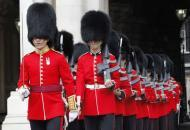 королевская-гвардия