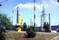 луганская-тэс