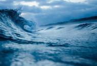 повышение-уровня-моря