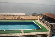 крым-пляж