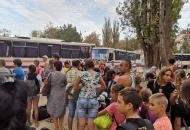 эвакуация-армянск