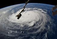 ураган-флоренс