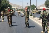 взрыв-афганистан
