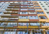 многоквартирные-дома