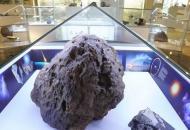 челябинский-метеорит
