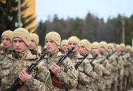призыв-украина