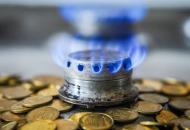 цена-газа