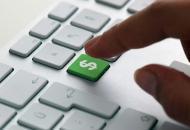 обмен-валют-онлайн