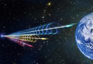 сигнал-из-космоса