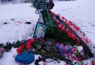 могила-захарченко