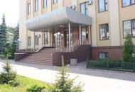 лисичанск-горсовет
