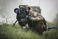 латвия-армия