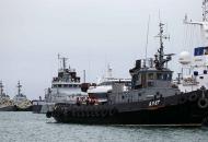 украинские-корабли