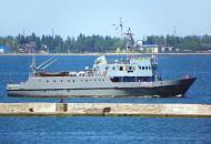 катер-вмс-украины