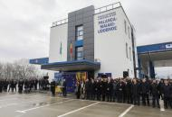 граница-украина-молдова