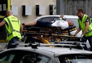 теракт-новая-зеландия