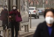 эвакуация из китая