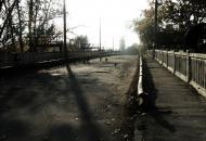 мост-лиссода