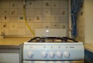 газовая-плита