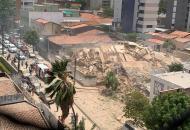 форталеза-рухнул-дом