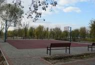 баскетбольная-площадка-северодонецк