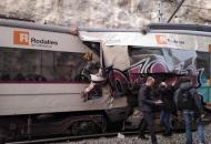 столкновение-поездов