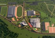 святогорск-олимпийская-база