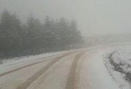 снег-в-африке