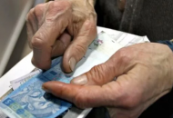 индексация-пенсий