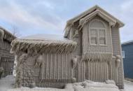 ледяное-цунами
