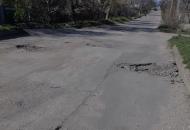 ремонт-дорог-лисичанск