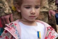 саша матвиенко