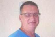 Владимир Гатцук
